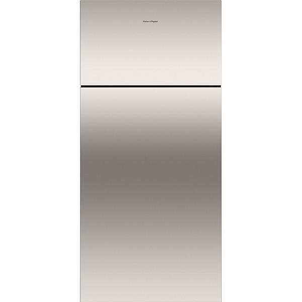 Fisher & Paykel RF521TRPX6 Stainless Steel
