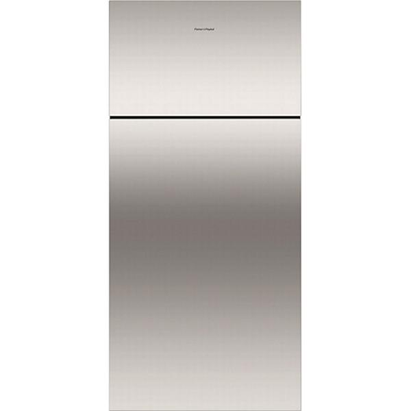 Fisher & Paykel RF521TLPX6 Stainless Steel