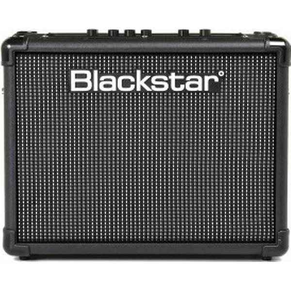 Blackstar, ID:Core Stereo 20 V2