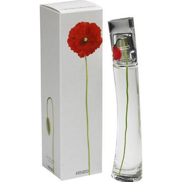 6191c828 Kenzo Flower by Kenzo EdP 30ml - Compare Prices - PriceRunner UK