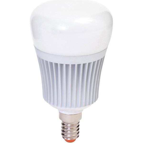 Mueller 400041 LED Lamp 7W E14