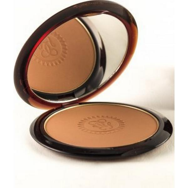 Guerlain Terracotta The Bronzing Powder #02 Natural ...