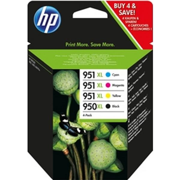HP (C2P43AE) Original Ink 2300 Pages