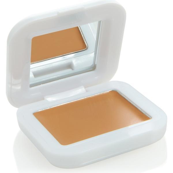 Models Own Flawless Cream Concealer Honey