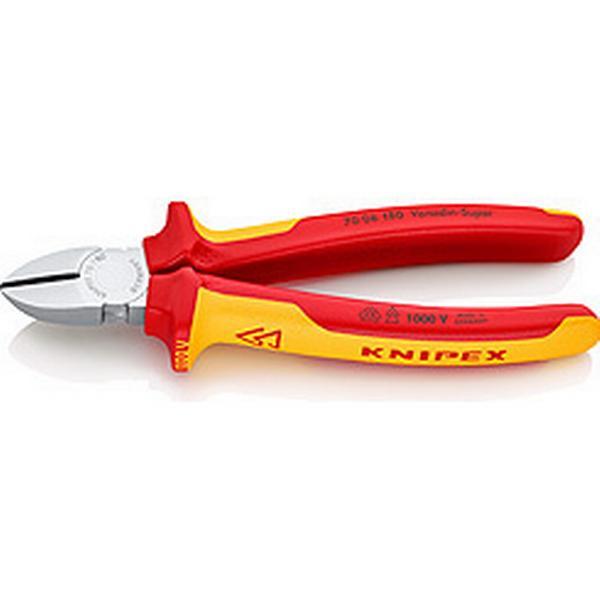 Knipex 70 6 180