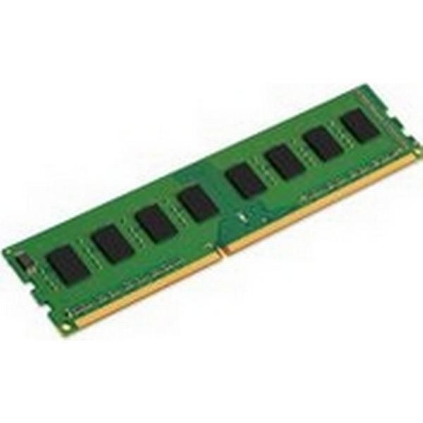MicroMemory DDR4 2133MHz 16GB (MMG1327/16GB)