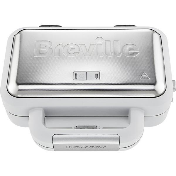 Breville DuraCeramic VST070