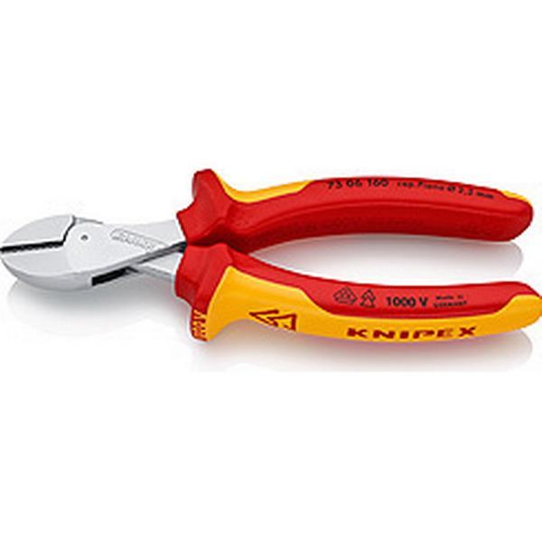 Knipex 73 6 160 X-Cut