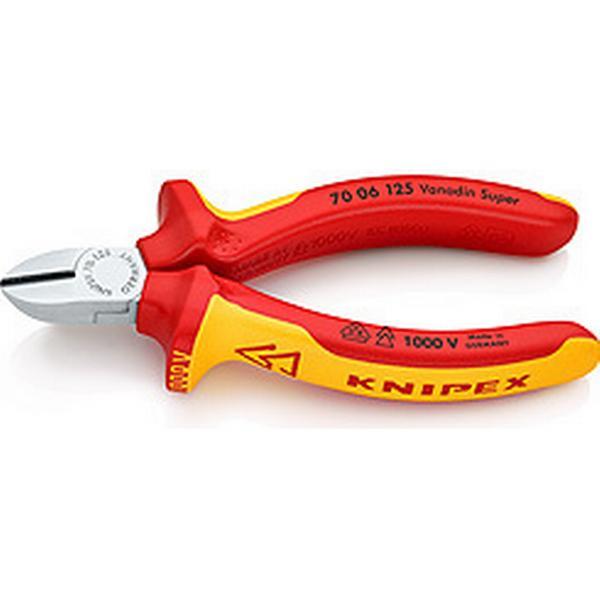 Knipex 70 6 125
