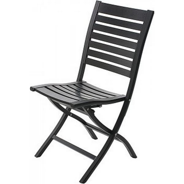 Brafab Paros Armless Chair