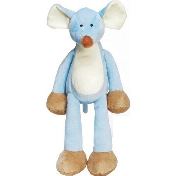 Teddykompaniet Diinglisar Mouse