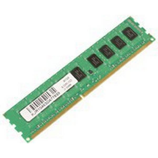 MicroMemory DDR3 1333MHz 4GB ECC for Lenovo (MMI0279/4096)