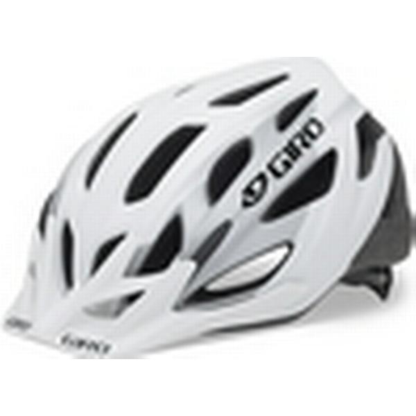 Giro Rift