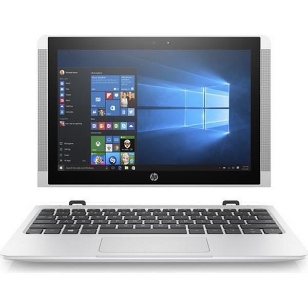 """HP x2 10-p008na (Z3D79EA) 10.1"""""""