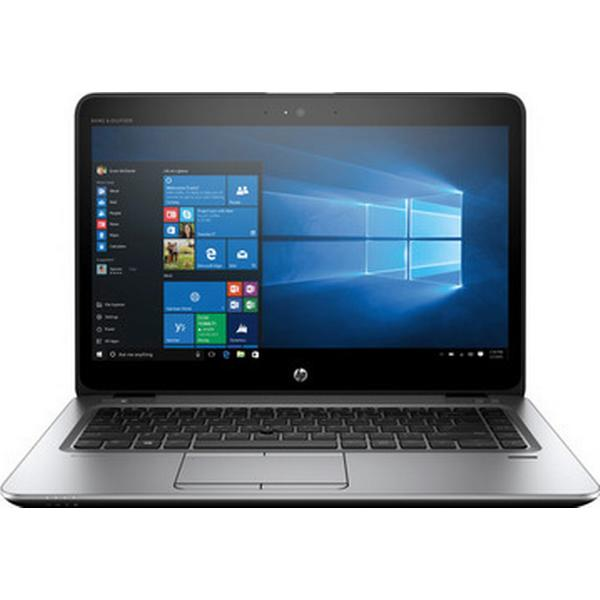 HP EliteBook 840 G3 (W4Z92AW) 14""