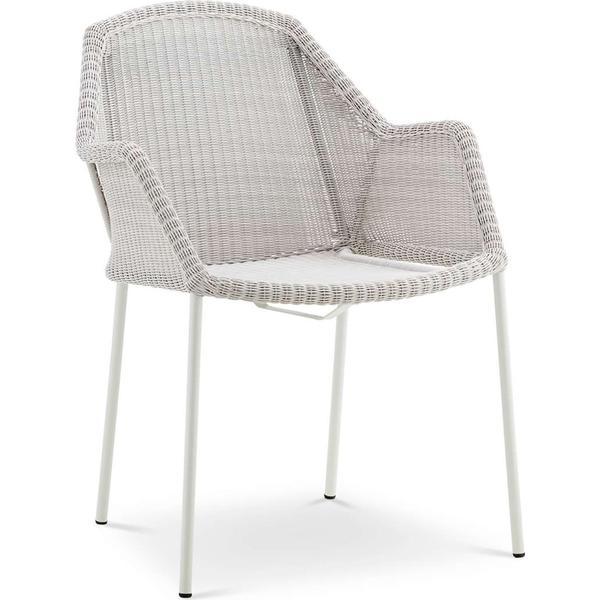 Cane-Line Breeze Armchair