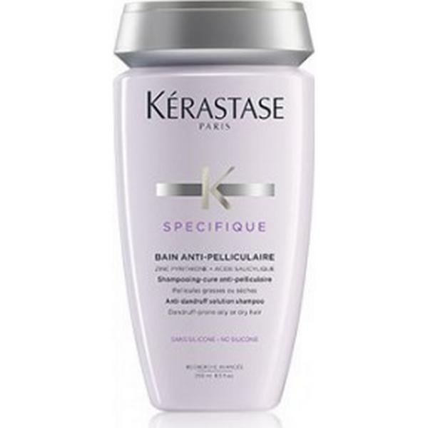 Kérastase Bain Anti-Pelliculaire Dandruff Shampoo 250ml