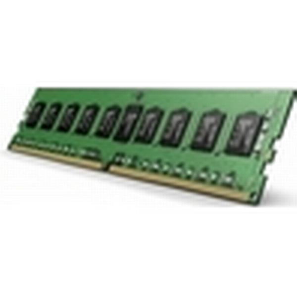Samsung DDR4 2400MHz 16GB (M391A2K43BB1-CRC)
