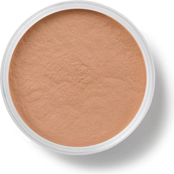 BareMinerals SPF25 Mineral Veil Tinted
