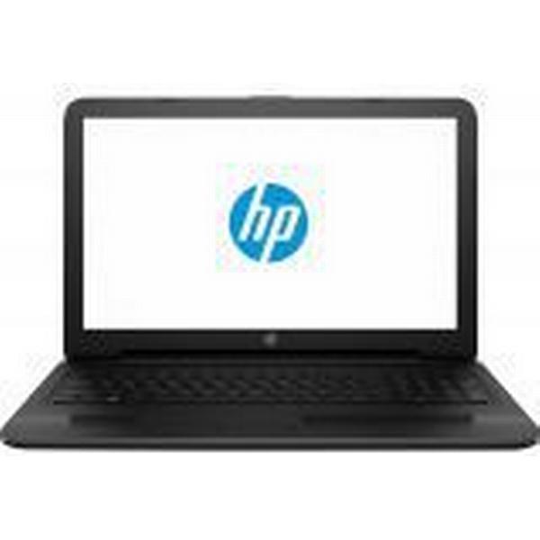 """HP 250 G5 (X0Q97EA) 15.6"""""""