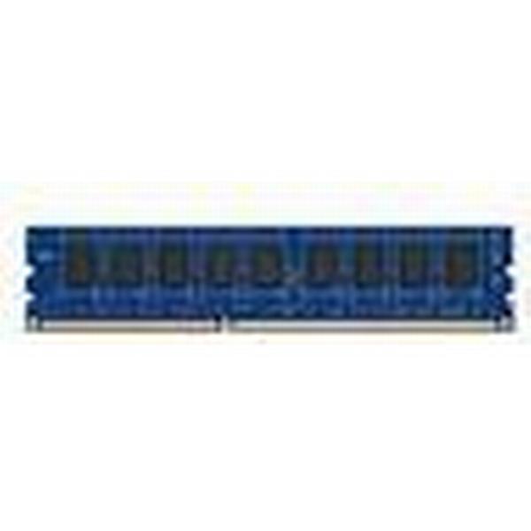 Apple DDR3 1866MHz 16GB ECC (MF622G/A)