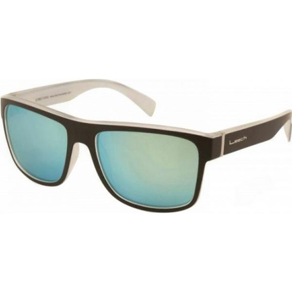 Leech Street Wind Copper Polarized