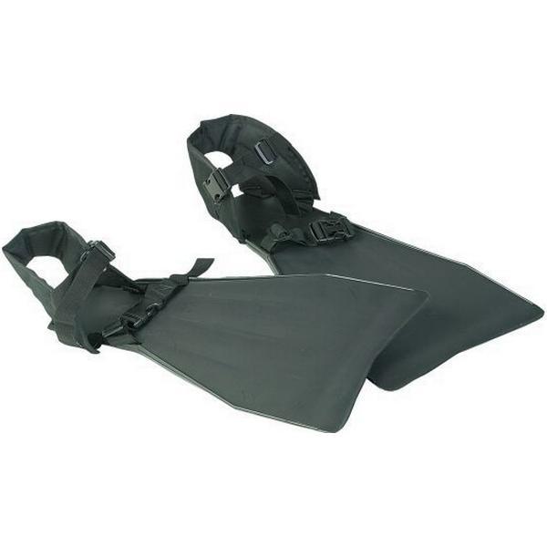 Flydressing Outcast Backpack