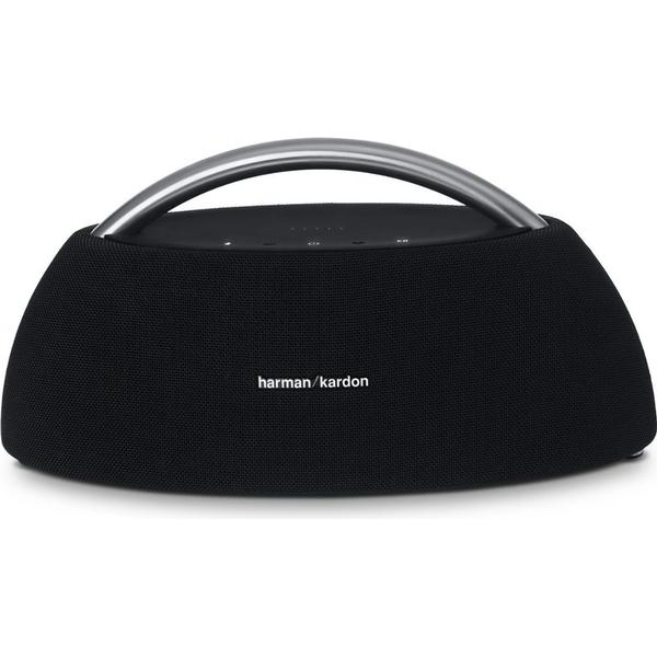 Harman Kardon Go Plus Play