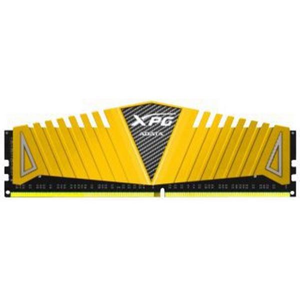 Adata XPG Z1 DDR4 2400MHz 4x4GB (AX4U3000W4G16-QGZ)