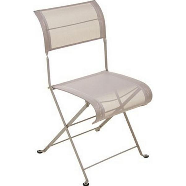 Fermob Dune Armless Chair