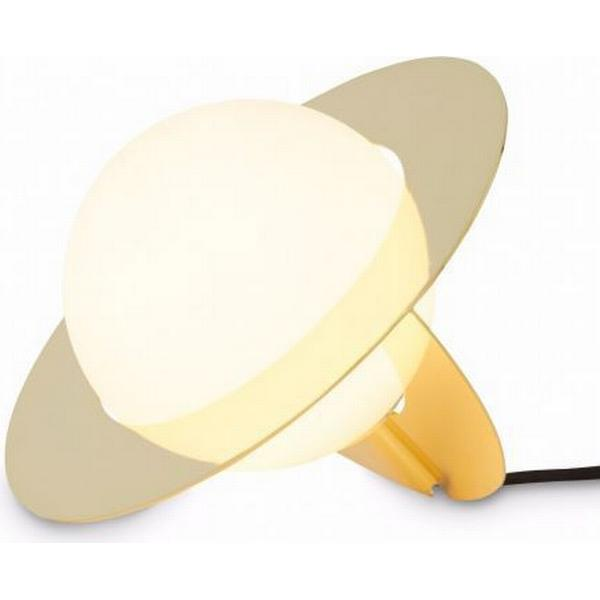 Tom Dixon Plane Bordslampa