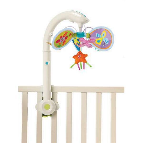 Taf Toys Developmental Mobile