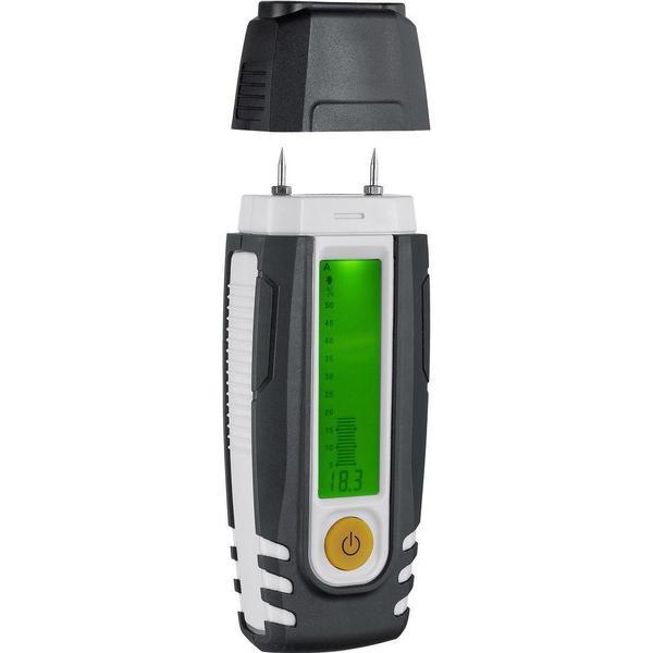 Laserliner Damp Finder Compact