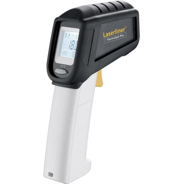 Laserliner ThermoSpot Plus 082.042A