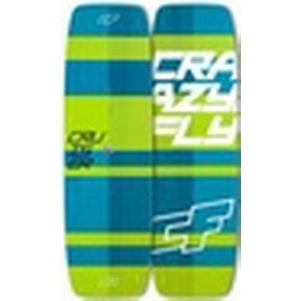 CrazyFly Cruiser LW