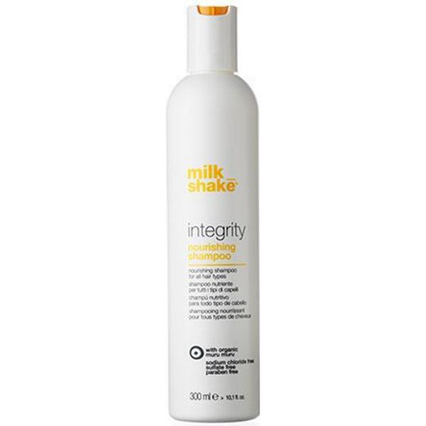 milk_shake Integrity Nourishing Shampoo 300ml