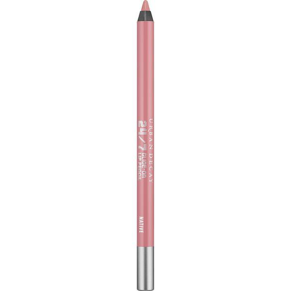 Urban Decay 24/7 Glide-On Lip Pencil Native