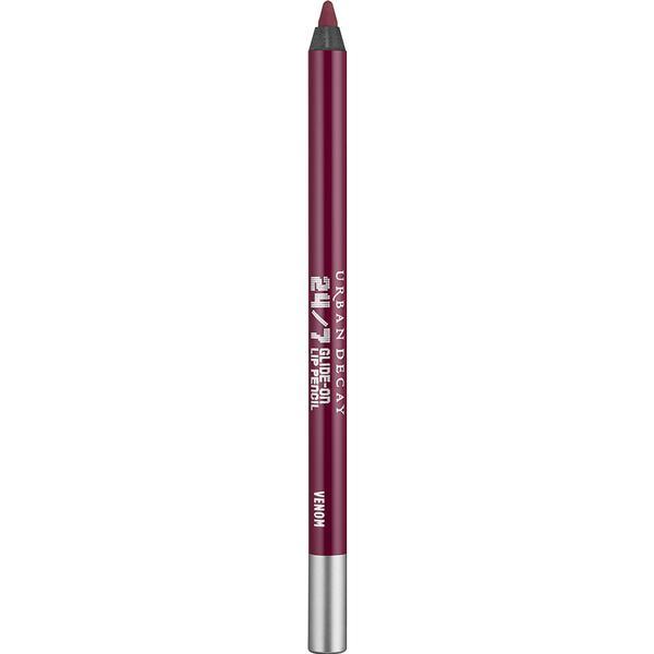 Urban Decay 24/7 Glide-On Lip Pencil Venom