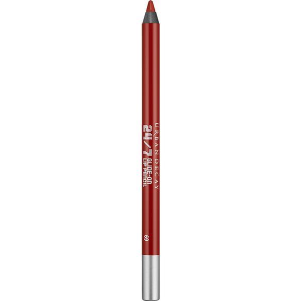 Urban Decay 24/7 Glide-On Lip Pencil #69