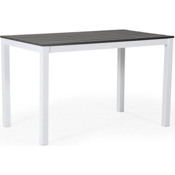 Brafab Leone 120x70cm Spisebord