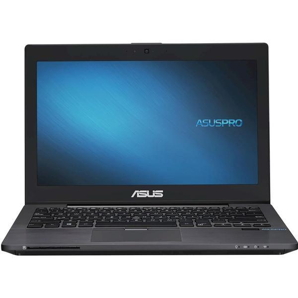 """ASUS Pro B8230UA-GH0033R 12.5"""""""