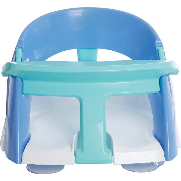 DreamBaby Premium Deluxe Bath Seat