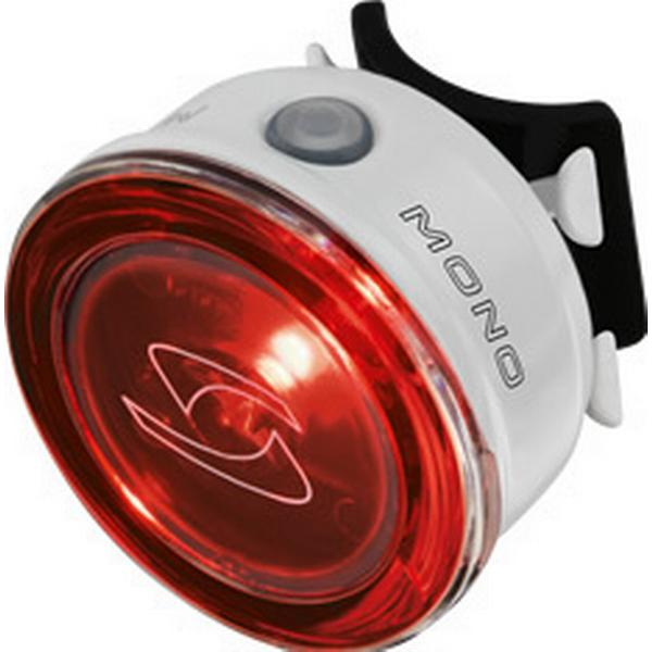 Sigma Mono RL LED Rear Light