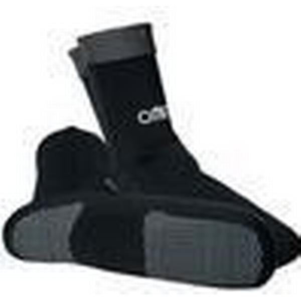 omer Titanium Sock 3mm