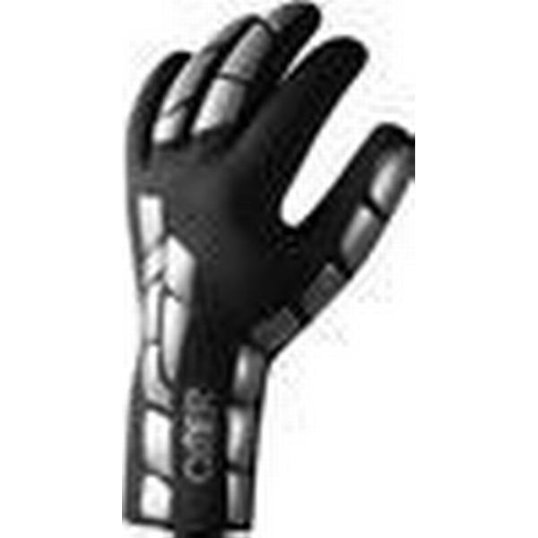 omer Spider Glove 3mm