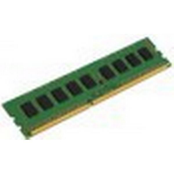 Kingston DDR3L 1600MHz 8GB (KTH9600CL/8G)