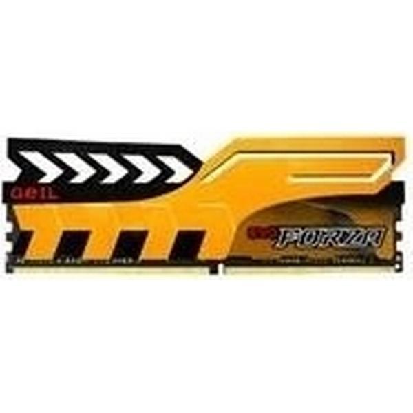 Geil Evo Forza DDR4 2133MHz 2x8GB (GFY416GB2133C15DC)