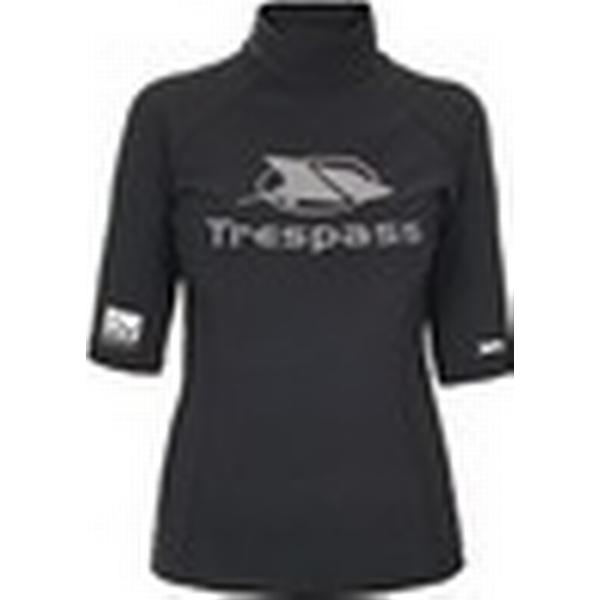 Trespass Azad Top