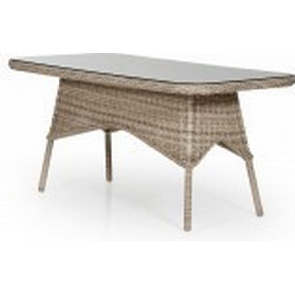 Brafab Modesto 150x80cm Spisebord