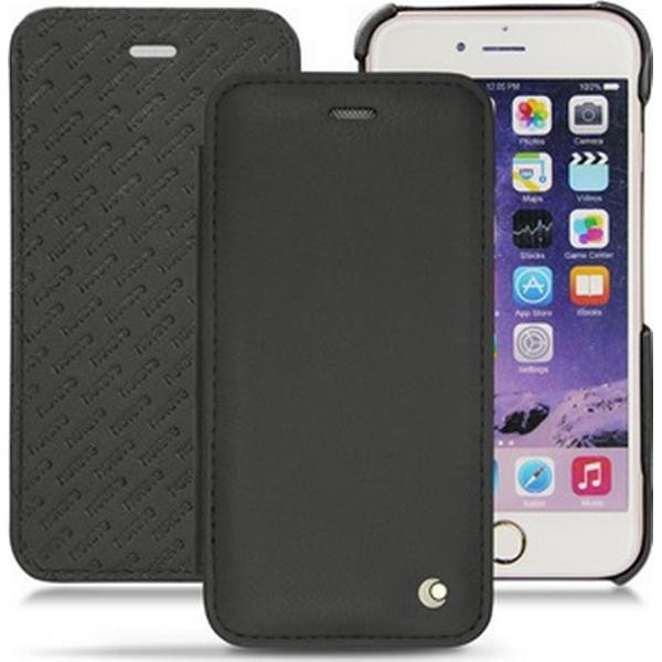 Noreve Tradition D Case (iPhone 7)